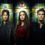 The Vampire Diaries Season 5 Finale | Video