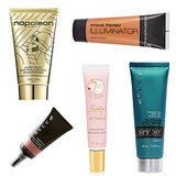 Best Australian Beauty Products Australian Beauty Brands