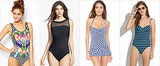 8 Mom-Approved Swimsuits That Will Actually Stay Put