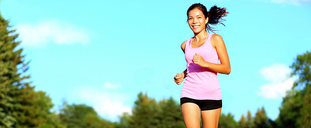 5 Surefire Ways to Make Running Feel Easier