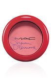 Sharon Osbourne Blush in Peaches and Cream ($22)
