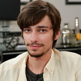 Devon Bostick Interview For The 100 | Video