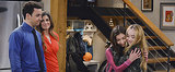 Watch the Girl Meets World Opening Credits