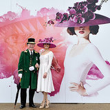 Dress Ideas For the Royal Ascot Royal Enclosure