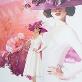 Dresses For Royal Ascot Royal Enclosure