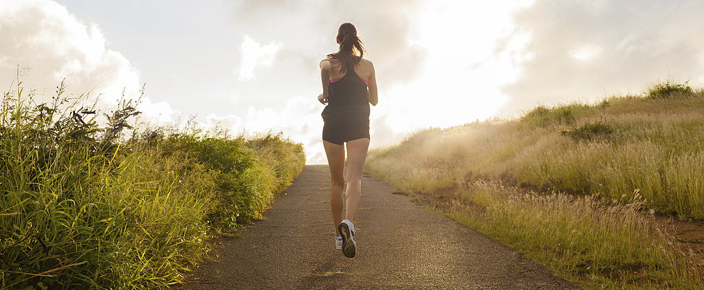 The 10% Rule of Running: The Safe Way to Increase Mileage