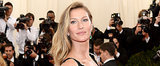 Gisele Bündchen Lands a Huge New Gig