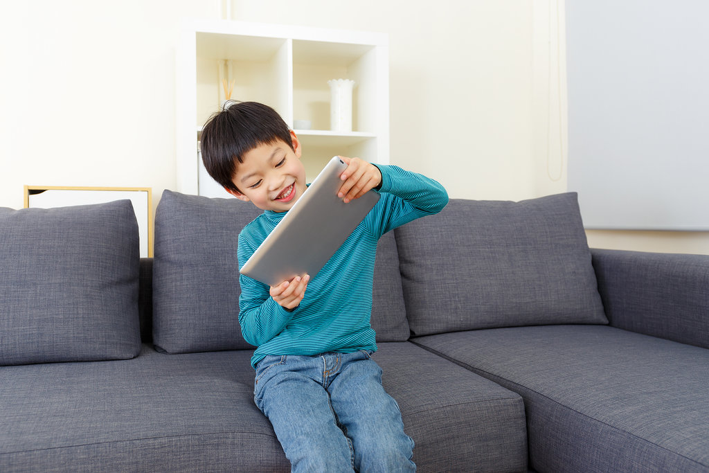 5 Tools to Help Monitor Your Child's Screen Time