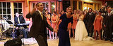 The Best Wedding Dance Viral Videos
