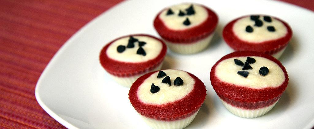 Skip the Oven: Creative No-Bake Desserts You'll Love