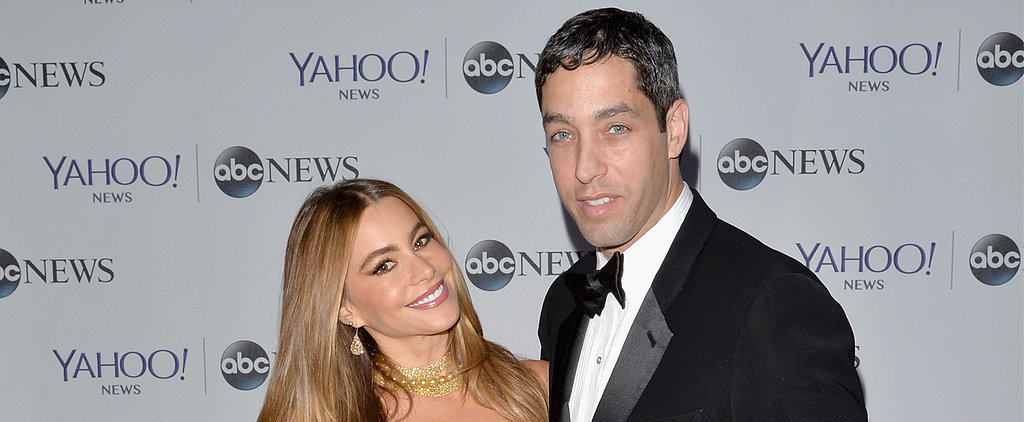 Sofia Vergara and Nick Loeb Have Split