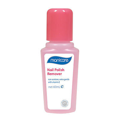 Best Gel Acrylic Nail Polish Removers To Buy In Australia ...