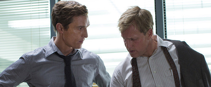 Everything We Know About True Detective Season 2 So Far