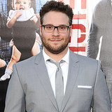 Seth Rogen and Judd Apatow Respond to Film Critic Article