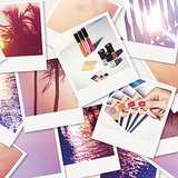 Pictures and Review of Chanel Summer 2014 Makeup Collection