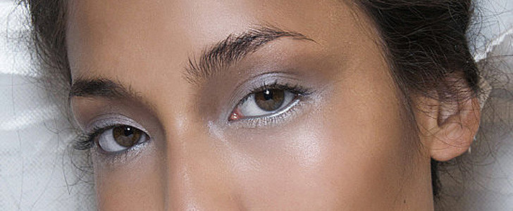 The New Way to Rock a Smoky Eye For Summer