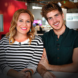 Top That! | Joey Graceffa Guest Hosts