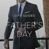 Father's Day Gift Ideas 2014