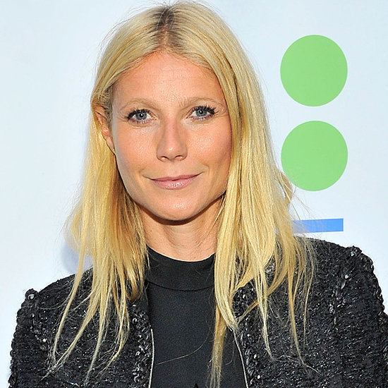 Gwyneth Paltrow Controversial Quotes About Internet Comments
