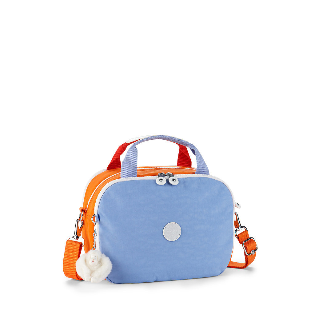 Kipling With Natalie Joos Collection