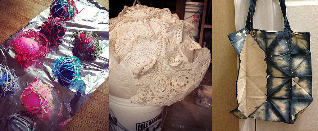 37 Epic Pinterest Fails That Make You Cringe