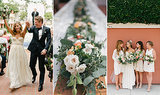 Erin and Andrew's Effortlessly Chic San Diego Wedding