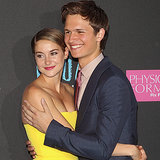 The Fault in Our Stars NYC Premiere Pictures