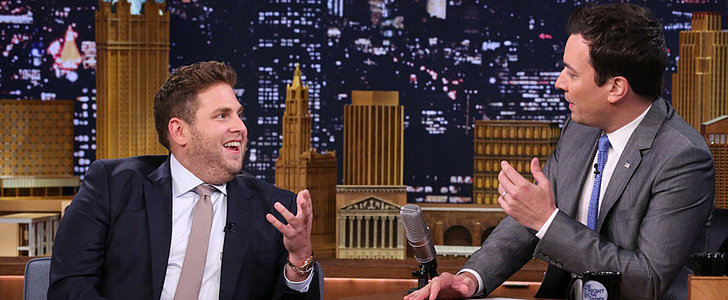 Jonah Hill Apologizes For His Homophobic Remarks