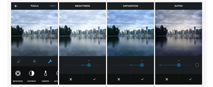 10 New Instagram Tricks You'll Love