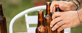 Real Talk: How to Discuss Drugs and Alcohol With Your Child