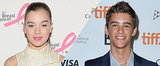7 Actors Who Almost Played Hazel and Gus in The Fault in Our Stars