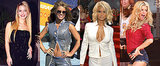 From Midriff-Baring Pop Star to Sexy Mom: Jessica Simpson Through the Years