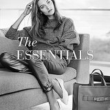 stylish classics from Net-a-Porter on ShopStyle