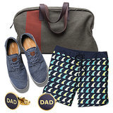 Stylish Father's Day Gifts