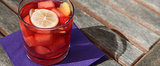 POPSUGAR Shout Out: Thirsty For Summer? Try This Watermelon Sangria