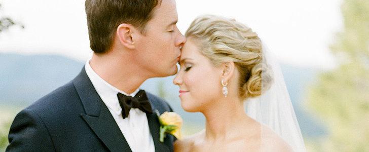 Expert Tips to Ensure Flawless Wedding Photos