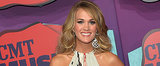 See the Hottest Country Music Stars at the CMT Awards!