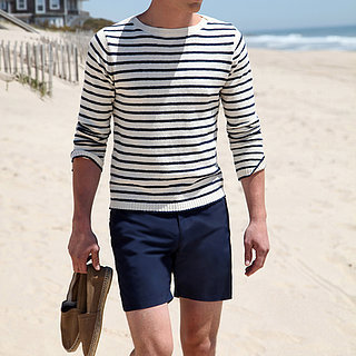 Up to 50% Off Shop the MR PORTER Sale