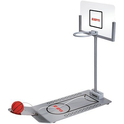 For the Basketball Fan: ESPN Tabletop Game