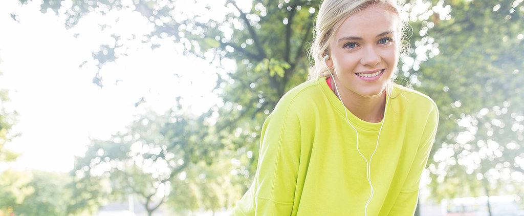 More Than 50 Tips to Help You Lose Weight and Keep It Off