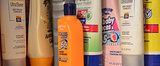 Texas School Bans Sunscreen, Leaving Kids Burned and Parents Upset