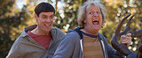 The Dumb and Dumber To Trailer Is Here, and It's Appropriately Dumb