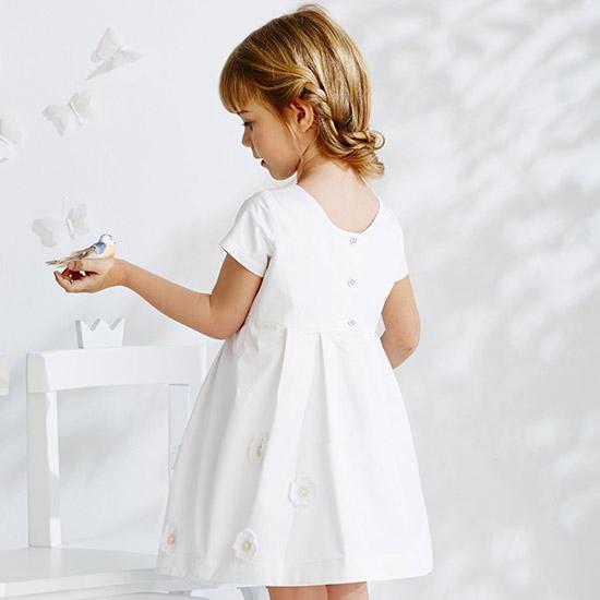 La Boutique du Mariage Tenue pour enfants