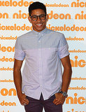Keiynan Lonsdale as Uriah