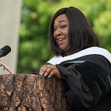 Shonda Rhimes Dartmouth Commencement Speech | Video