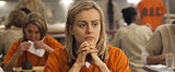 Piper's Long Road to Becoming a Badass on OITNB