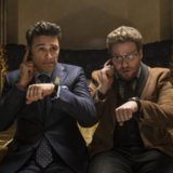 The Interview Trailer Starring Seth Rogen and James Franco