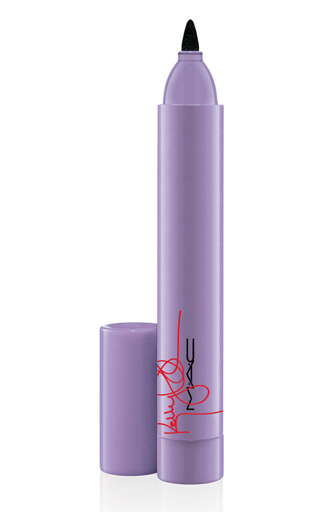 MAC x Kelly Osbourne Jumbo Penultimate