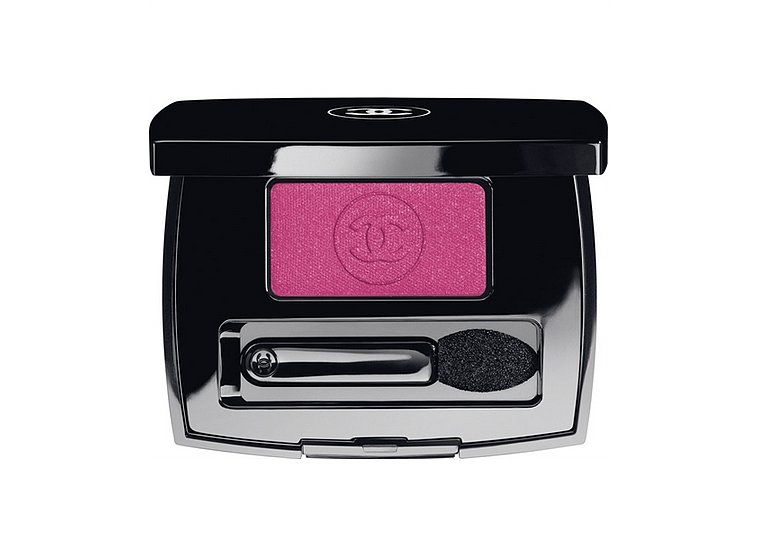 Chanel Ombre Essentielle Eye Shadow