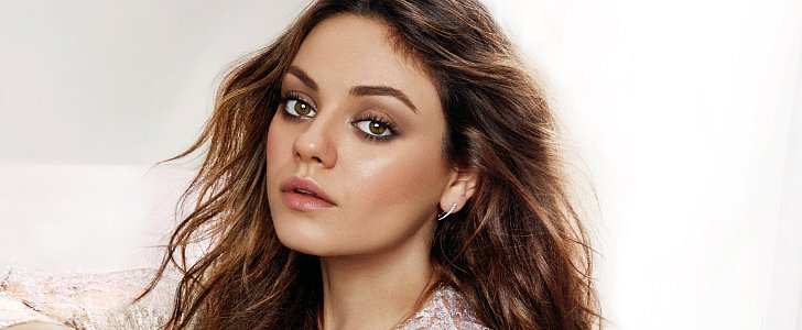 Mila's Graphic Delivery-Room Talk Will Make You Laugh and Gross You Out